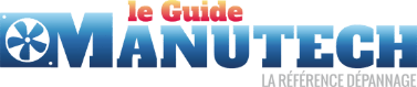 guide-manutech